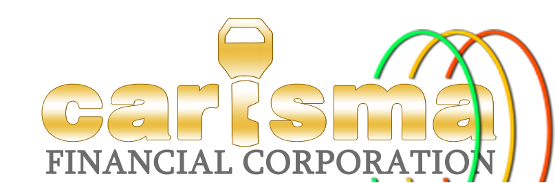 Carisma Financial Corportation Home Logo